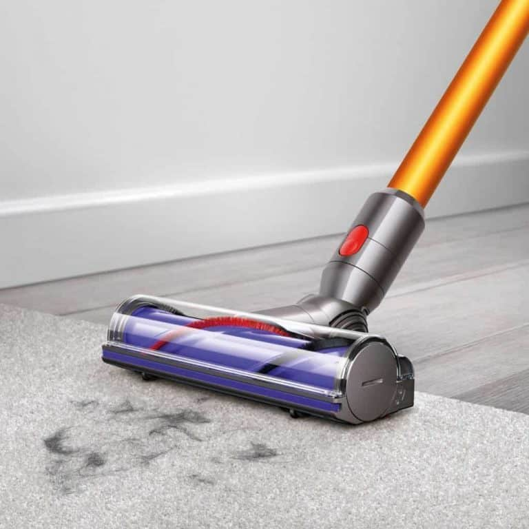fined in home mobile groomers services